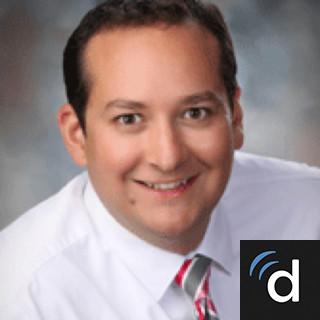 Ilias Oikonomopoulos, MD, Rheumatology, Billings, MT, Billings Clinic