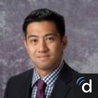 Ernest Vina, MD, Rheumatology, Tucson, AZ, Banner - University Medical Center Tucson