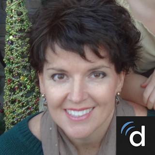 Heather Vega, DO, Family Medicine, Pittsburgh, PA