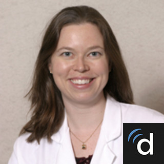 Katherine Strafford, MD, Obstetrics & Gynecology, Columbus, OH, Ohio State University Wexner Medical Center