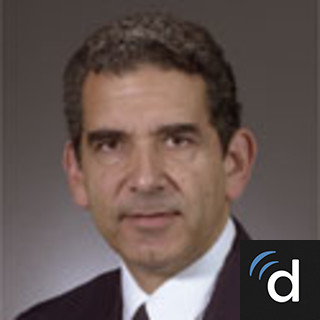 Christopher James, MD, Anesthesiology, Jacksonville, FL, UF Health Jacksonville