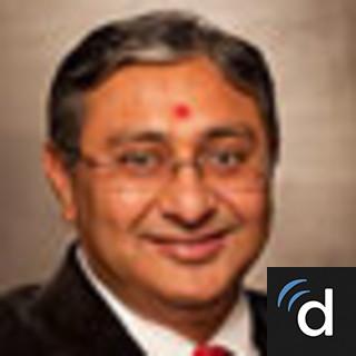 Jirpesh Patel, MD, Psychiatry, Fayetteville, NC