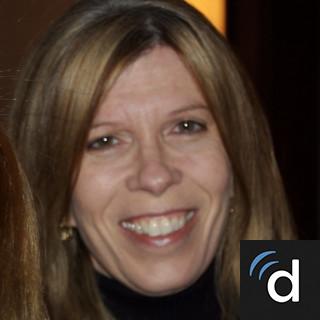 Deborah Pasik, MD, Rheumatology, Cedar Knolls, NJ, Morristown Medical Center