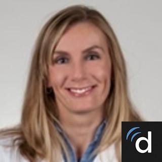 Dr Karen T Baker Obstetrician Gynecologist In Garden City Ga