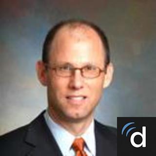 Jed Kwartler, MD, Otolaryngology (ENT), Berkeley Heights, NJ, Overlook Medical Center