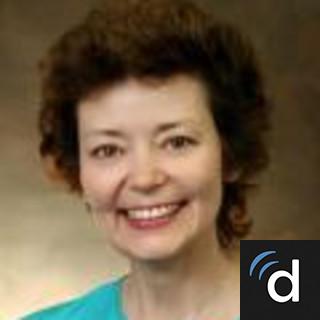 Leanne Detar Newbert, MD, Family Medicine, Basehor, KS, Providence Medical Center