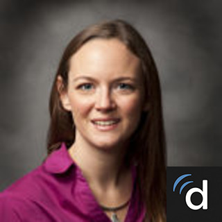 Erin (Rundquist) Medina, MD, Family Medicine, Spokane, WA