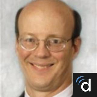 David Joyce, MD, Cardiology, Lorain, OH, Cleveland Clinic