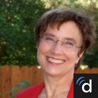 Patricia Mcnamar, Family Nurse Practitioner, Medicine Lodge, KS, Medicine Lodge Memorial Hospital