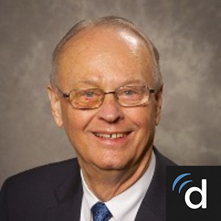 Charles Blackinton, MD, Geriatrics, Cresskill, NJ, Englewood Hospital and Medical Center