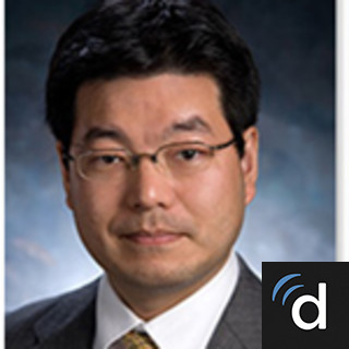 Hiromichi Ito, MD, General Surgery, Lansing, MI, Sparrow Hospital