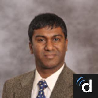 Bhanu Sunku, MD, Pediatric Gastroenterology, Bedford Corners, NY, Northern Westchester Hospital