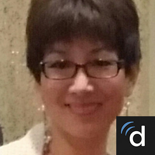 Dr Li Nichols Md Wilmington Nc Internal Medicine