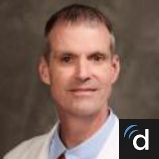 Earl Draves, MD, Family Medicine, Festus, MO, Mercy Hospital Jefferson