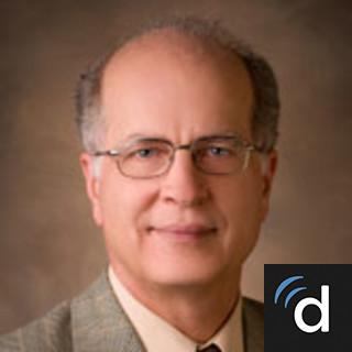 John Konkel, MD, Orthopaedic Surgery, Germantown, WI, Aurora St. Luke's Medical Center