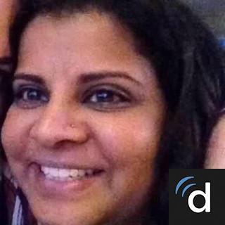 Deepa Krishnamurthi, PA, Physician Assistant, Garland, TX