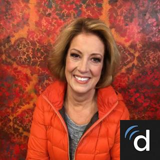 Nancy (Shaw) Rodway, MD, Preventive Medicine, Avon Lake, OH