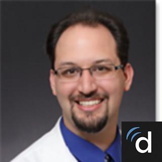 Jason Whateley, DO, Internal Medicine, Washington, MI, McLaren Macomb