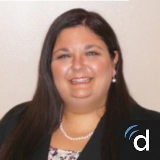 Sherry Ritter, MD, Internal Medicine, Cape Girardeau, MO, Saint Francis Medical Center