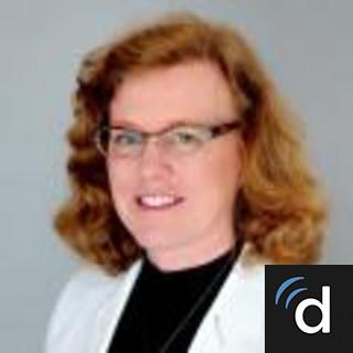 Kelli Arntzen, MD, Dermatology, Seattle, WA, Virginia Mason Medical Center
