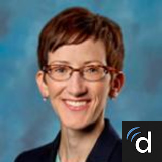 Michaela Tsai, MD, Oncology, Minneapolis, MN, Abbott Northwestern Hospital