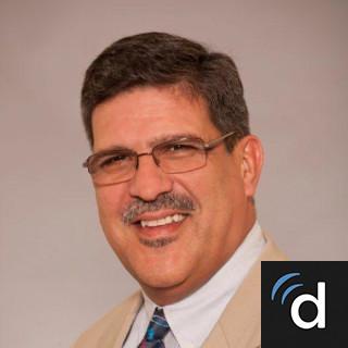 Adalberto Torres, MD, Pediatrics, Orlando, FL, Nemours Children's Hospital