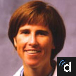 Maureen Cashman, MD, Family Medicine, Rochester, NH, Frisbie Memorial Hospital