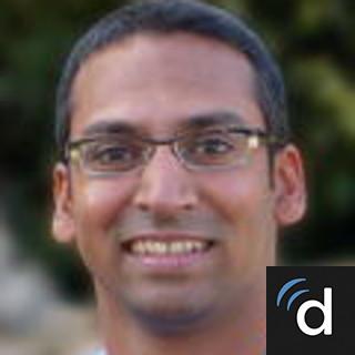 Preetham Suresh, MD, Anesthesiology, San Diego, CA, VA San Diego Healthcare System