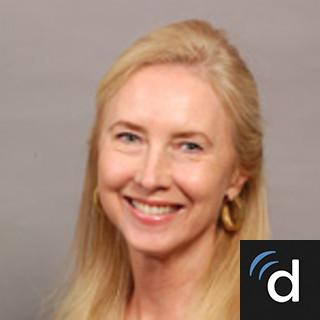 Karolyn Kramer, MD, Anesthesiology, Decatur, GA, Emory Decatur Hospital