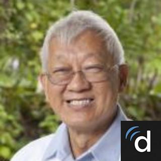 Minolu Cheng, MD, Family Medicine, Holualoa, HI, Kona Community Hospital