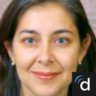 Maria Ferreira, MD, Gastroenterology, Chicago, IL, Northwestern Memorial Hospital