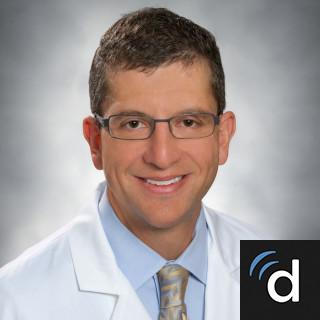 Darin Goldman, MD, Ophthalmology, Fort Lauderdale, FL, Boca Raton Regional Hospital