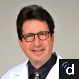 Fred Hirschenfang, MD, Pediatrics, Hackensack, NJ