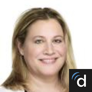 Dr  Carrie Edelman, Rheumatologist in Brick, NJ | US News