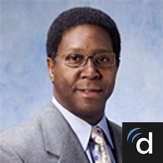 Anthony Armstrong, MD, Obstetrics & Gynecology, Toledo, OH, ProMedica Toledo Hospital