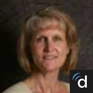 Erica Duggan, MD, Family Medicine, Beech Grove, IN
