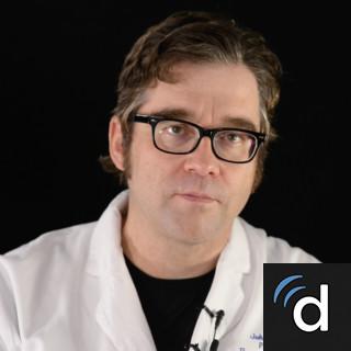 John Bedolla, MD, Emergency Medicine, Austin, TX, Ascension Seton Medical Center Austin