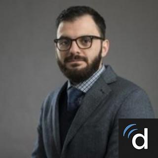 Hussein Alnajar, MD, Pathology, Evanston, IL