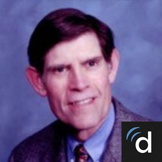 Gerard Frank, MD, Pulmonology, Santa Monica, CA, Ronald Reagan UCLA Medical Center