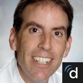 Paul Conlin, MD, Endocrinology, West Roxbury, MA, Brigham and Women's Hospital