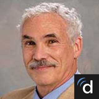 Michael Podlone, MD, Internal Medicine, Mountain View, CA, El Camino Hospital