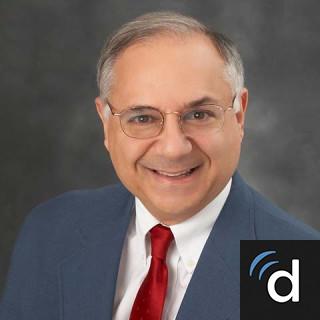 Mark Domet, MD, Pediatrics, Boys Town, NE, Boys Town National Research Hospital