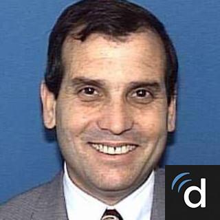 Dr  John Mekras, Urologist in South Miami, FL | US News Doctors