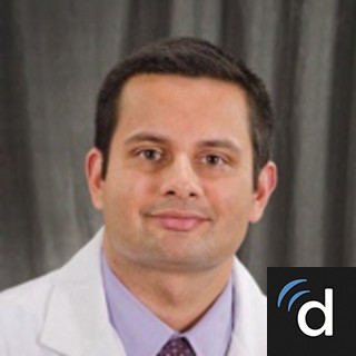 Sughosh Dhakal, MD, Radiation Oncology, Rochester, NY, Highland Hospital