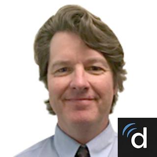 John (Pruitt) Alchemy, MD, Family Medicine, Santa Rosa, CA, Mercy Hospitals of Bakersfield