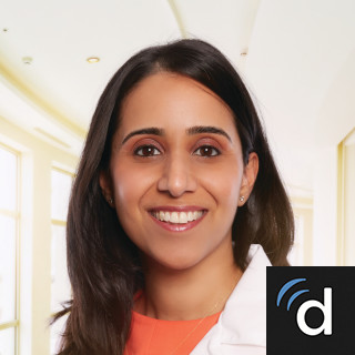 Sonali Sakaria, MD, Gastroenterology, Atlanta, GA, Grady Memorial Hospital