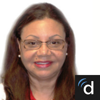 Carol (Sims) Sims-Robertson, MD, Dermatology, Saint Petersburg, FL