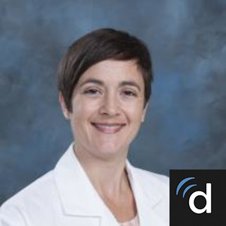 Meaghan Combs, MD, Family Medicine, Cleveland, OH, MetroHealth Medical Center