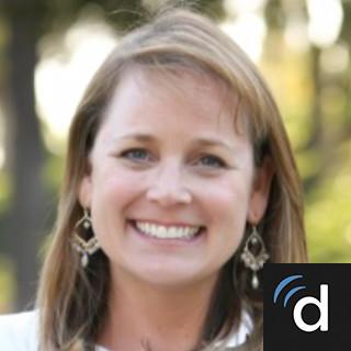 Karen Taylor, MD, Obstetrics & Gynecology, Newport Beach, CA