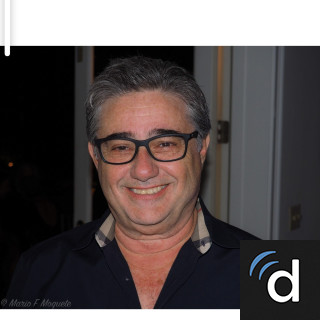 David Keisari, MD, Psychiatry, Maitland, FL, Orlando Regional Medical Center